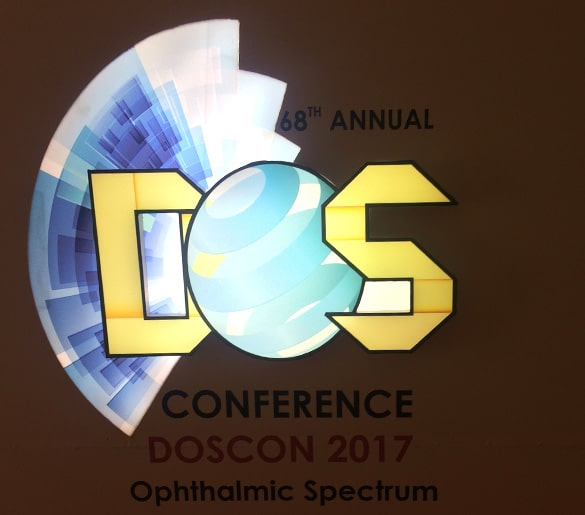 DOS Conference