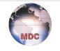 MDC Pharmaceutical Ltd.
