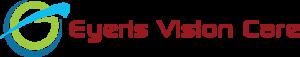 Eyeris Vision Care