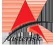 Asteriskk Laboratories