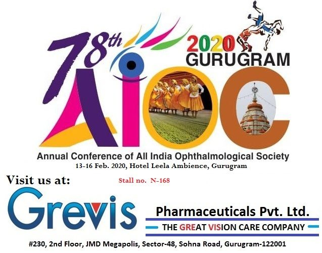 gravis-ophthalmological-img